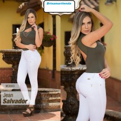 Buttlifting-Colombian-Jeans-Macondo-M3083