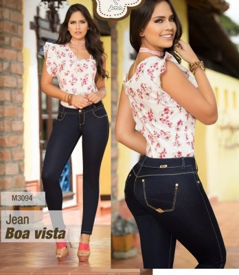 Buttlifting-Colombian-Jeans-Macondo-M3094