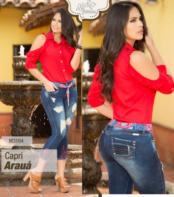 Colombian-wholesale-jeans-Macondo-M3104
